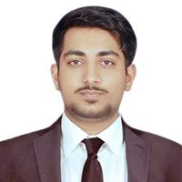 Prateek Sukhwani