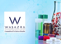 Wasazra-200x145