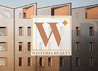 Westiria-200x145