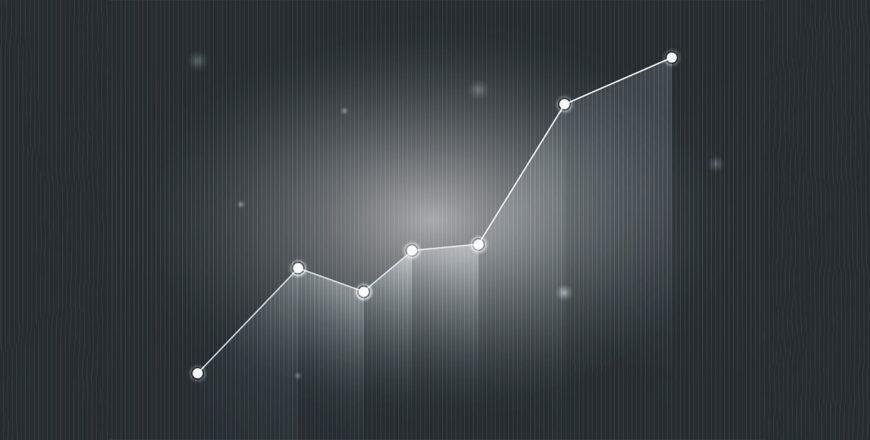 GrowthStories-5