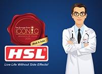 HSL-2-200x145