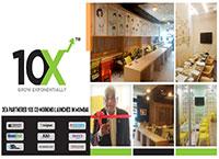 10X-PR-Article-web-200x145 (1)
