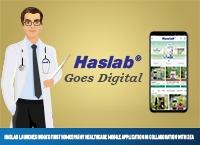 HSL-PR-Website-200x145